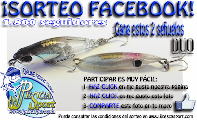 https://www.facebook.com/jjpescasport