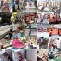 Jasa Service dan Reparasi kursi Ukiran Bandung