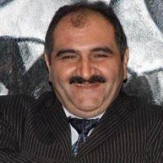 Sahin Aga  Free Porn Videos  YouPorn
