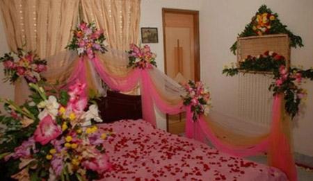 دلعى زوجك بديكورات هذه الغرف الرومانسية  Gal-3-22-10-2011