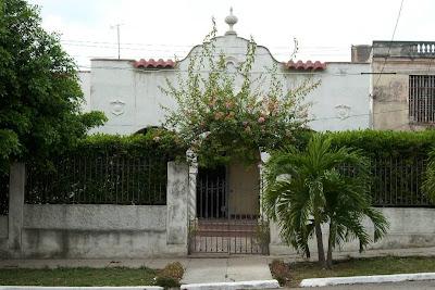 Cuba Rental Casa La Habana