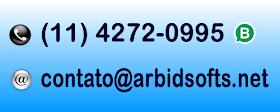 Contato / Contacts