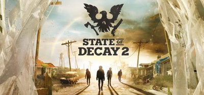 state-of-decay-2-pc-cover-bellarainbowbeauty.com