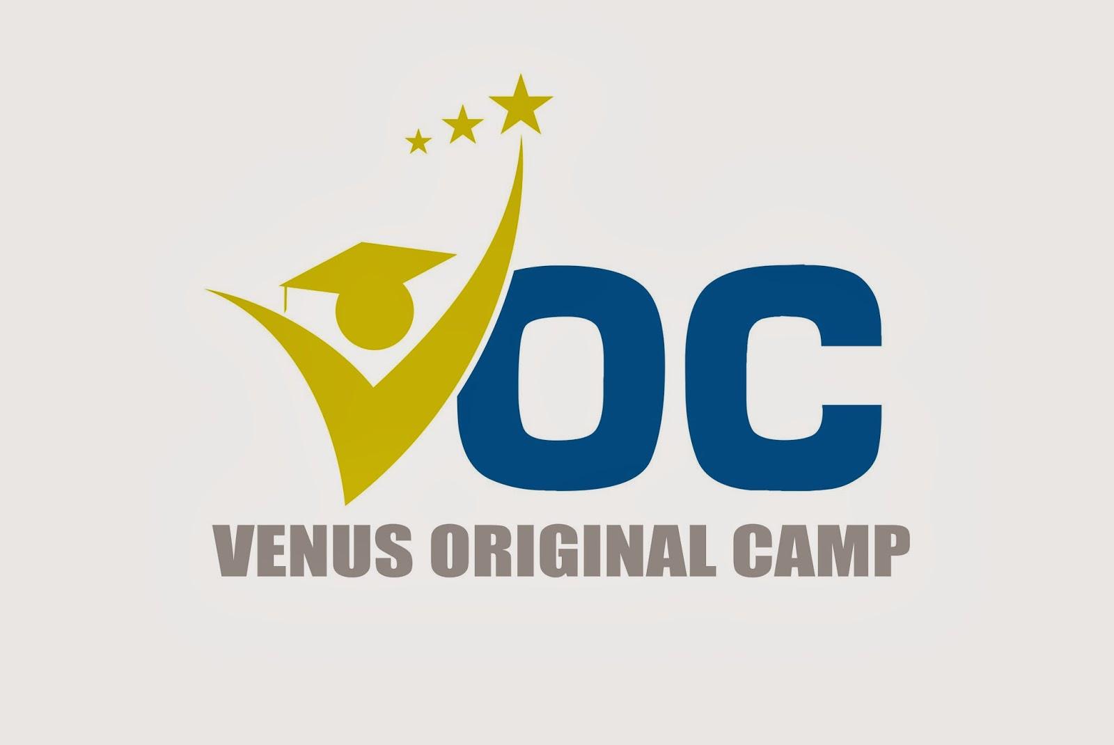 Belajar Dengan Nyaman Di VOC Kampung Inggris Pare Kediri