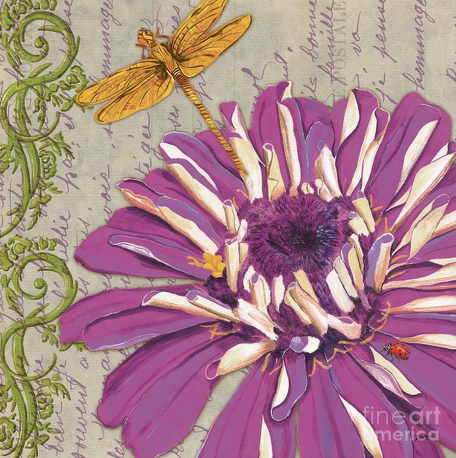 Cuadros modernos pinturas y dibujos dise os de mariposas en cuadros modernos americanos - Disenos de cuadros ...