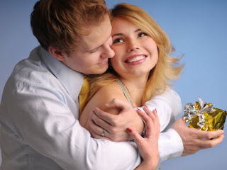 ayuda para recuperar matrimonio