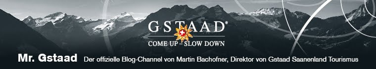 MrGstaad