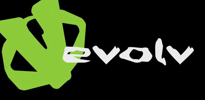 Evolv Sports