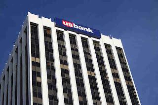 U.S. bank five star