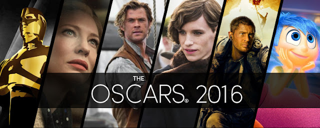 cabecera Oscar 2016
