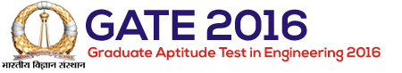 Gate 2016 Result | Gate Result 2016 | Download Gate Result