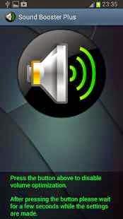 Amplifikator Full Apk İndir