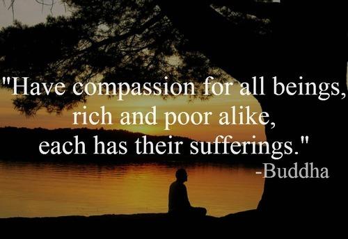 compassion+quotes+(7).jpg