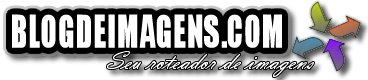 BlogdeImagens.Com - As Imagens Mais Vista Na Internet