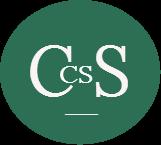 CarolsDesignStudio