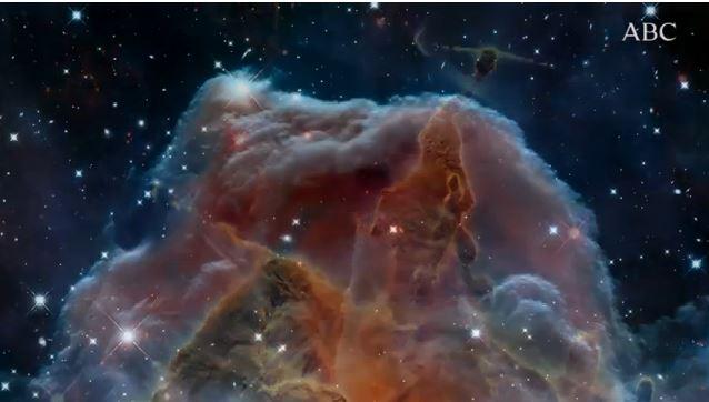 VIDEO) El universo tiene los días contados