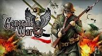 http://www.mmogameonline.ru/2015/02/generals-of-war.html