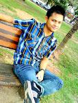 My LOV3R =))