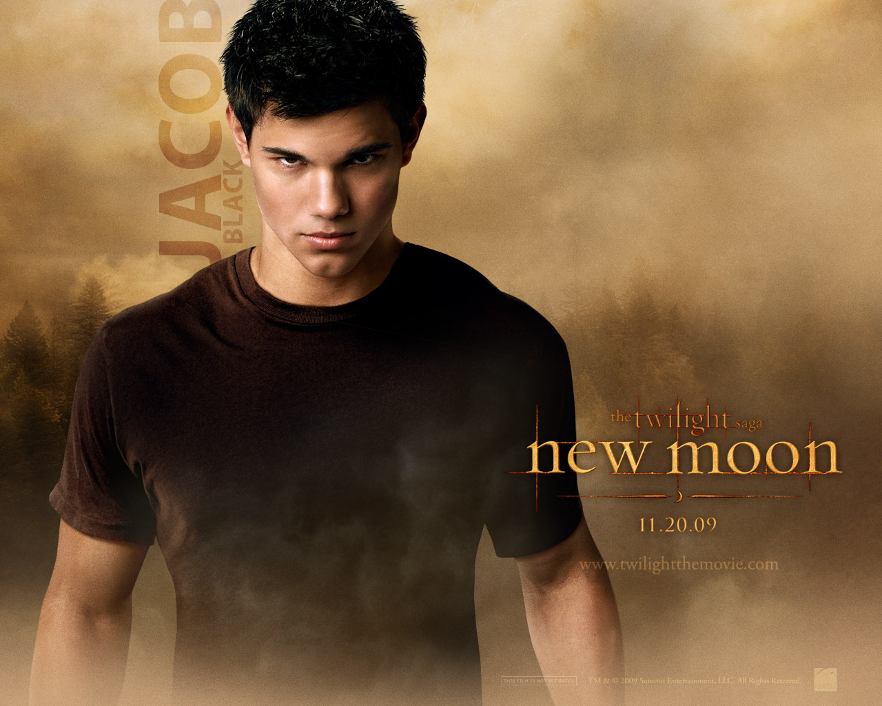 http://3.bp.blogspot.com/-wHHHl7mkyoU/TzivS8CuF6I/AAAAAAAABXA/uOO_jr2CdSY/s1600/Taylor_Lautner_in_The_Twilight_Saga+_New_Moon_hd-desktop-wallpaper-screensaver-background-hot.jpg
