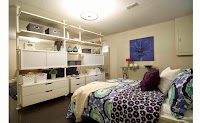Tips for Decorating Studio Apartments Small Space Decorating