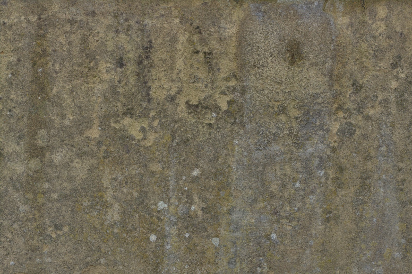 Stucco wall grunge feb_2015 texture 4770x3178