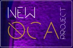 New OCA Project