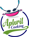 Aphril Cooking And Share