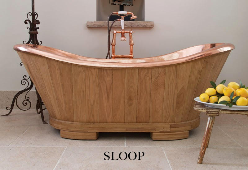 http://www.hurlinghambaths.co.uk/copper-bath/sloop-oak