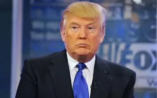 Biafra: IPOB blames Trump for recent arrest, persecution of members