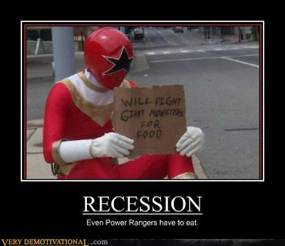 Funny Demotivational Posters Seen On www.coolpicturegallery.us
