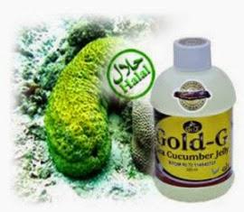 http://penjualanobatherbalalami.blogspot.com/2014/04/cara-cepat-menyembuhkan-penyakit-tipes.html