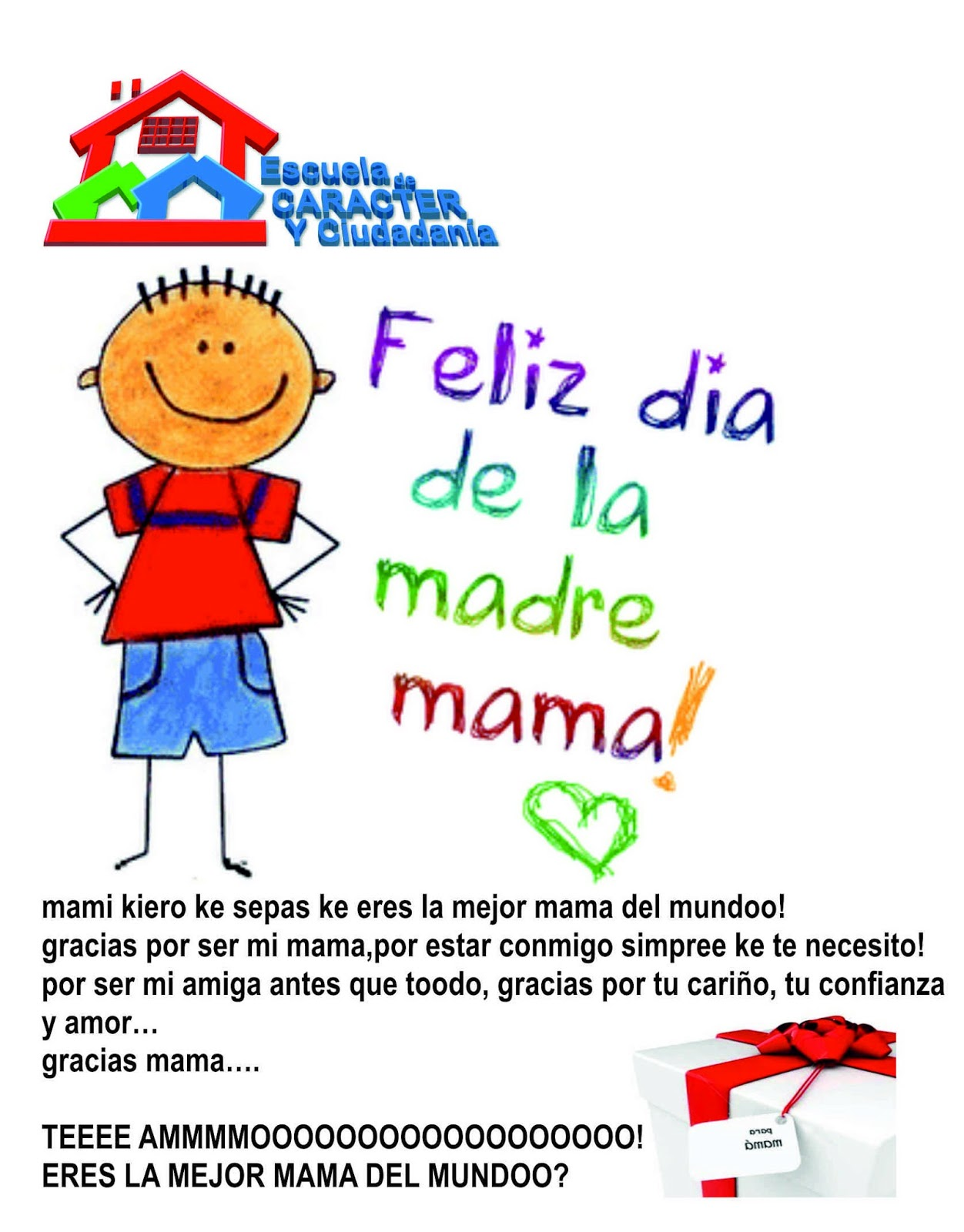 Feliz Dia Mama Cristiana Feliz dia mama Feliz Dia Mama