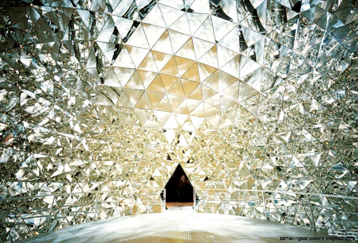 1000 images about Crystal   Glass on Pinterest  Swarovski Nina