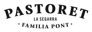 Pastoret de la Segarra