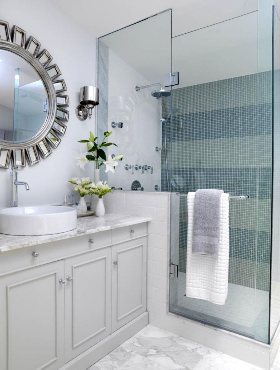 Bathroom Tile Ideas | Image Wallpapers HD