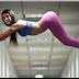 Jen Selter: Η γυναίκα με τα διασημότερα οπίσθια στο Instagram! (ΒΙΝΤΕΟ)