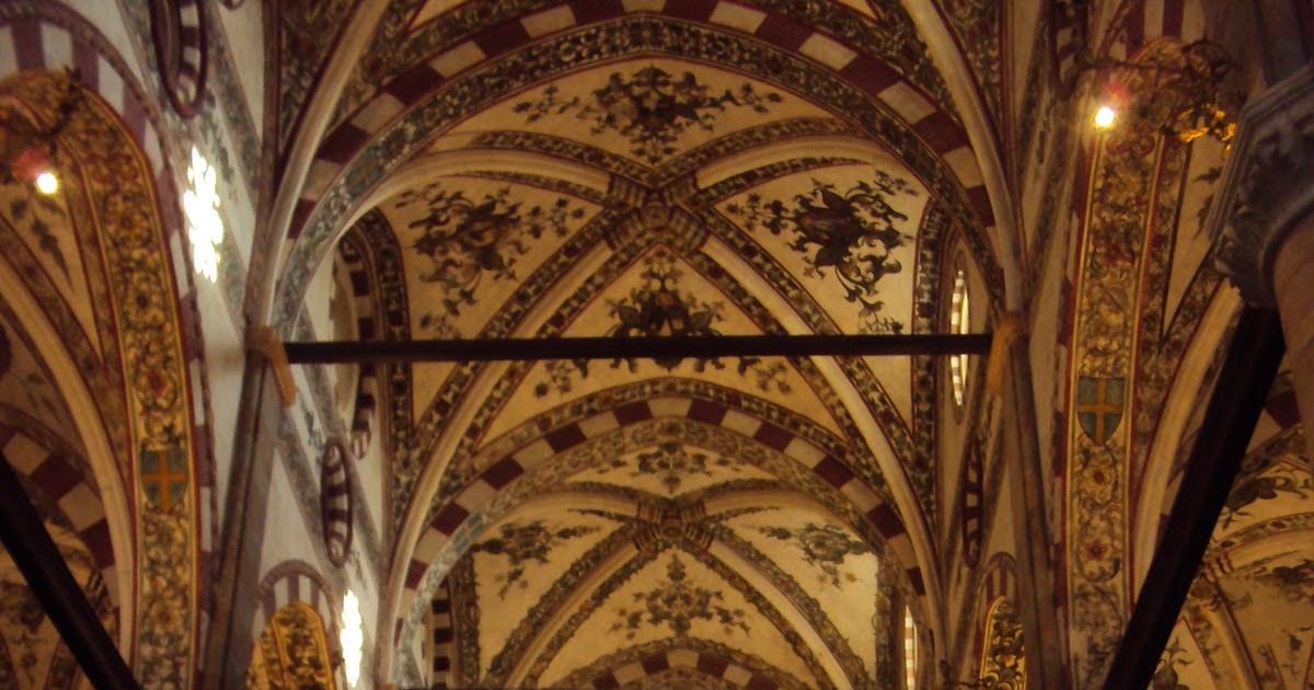 Arquitectura arte sacro y liturgia el espacio for Arquitectura sacro