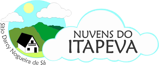 Nuvens do Itapeva