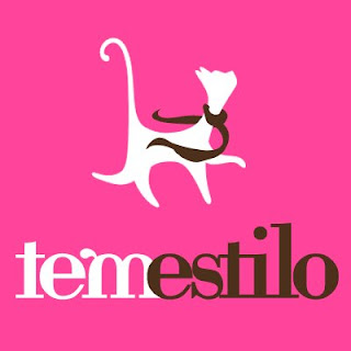 http://www.temestilo.com.br/