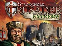 stronghold crusader extreme 1 Games Yang Menghina Islam! (Wajib Baca!)