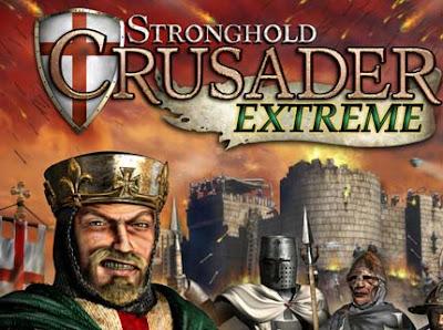 [Image: stronghold-crusader-extreme-1.jpg]
