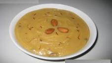 how to make lauki chana dal in hindi