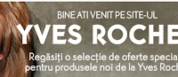 www.yves-rocher.ro catalog urmator