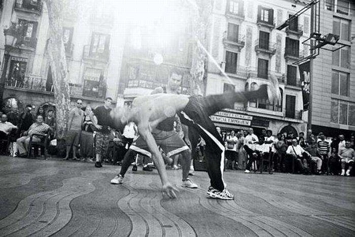 Dancing+People009