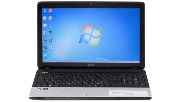 Acer Aspire wlmi drivers for windows 7