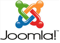 http://chatwing.com/integrations/joomla