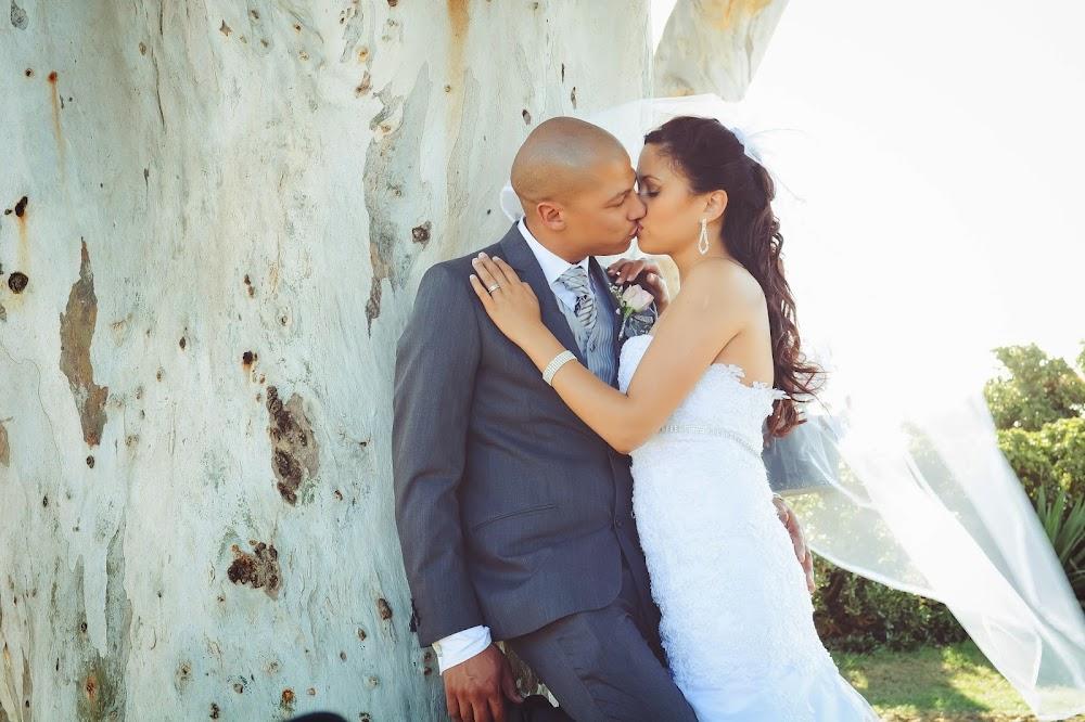 DK Photography DSC_2422-2 Preview ~ Bianca & Ryan's Wedding in Eensgezind  Cape Town Wedding photographer