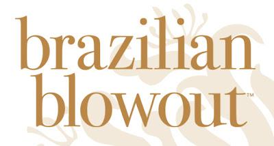 Brazilian Blowout On Natural Black Hair
