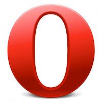 Opera Browser 11.50 Free 1