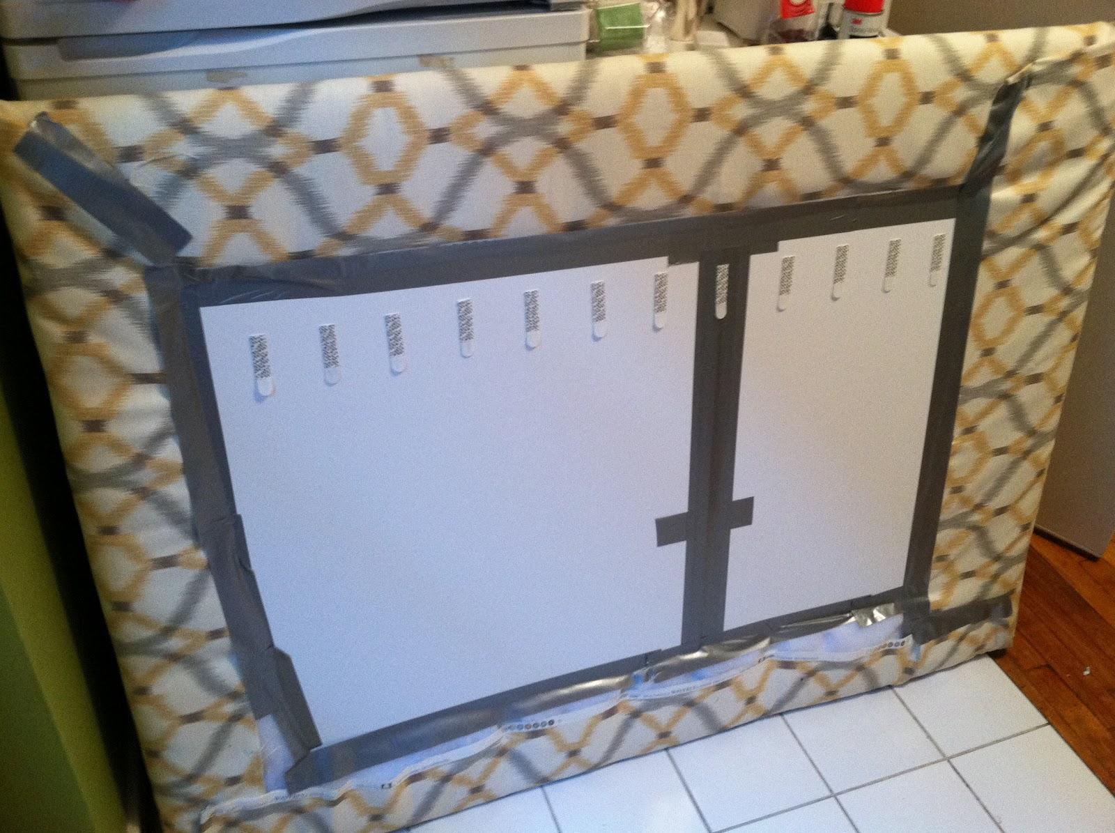 http://3.bp.blogspot.com/-wHWh1YCOBe4/T1nzSJJTLlI/AAAAAAAACEM/W1NzoAyztr4/s1600/foamcore+head+board+7.JPG